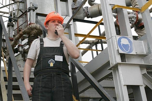 Государственная инспекция труда при Министерстве труда, занятости и миграции (МТЗМ) Кыргызстана...